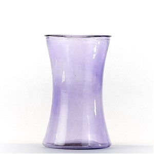 Oasis Serena Hadtied vase lilac