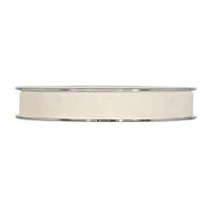 Piova DOUBLE VELVET MM15X7MT LIGHT CREAM